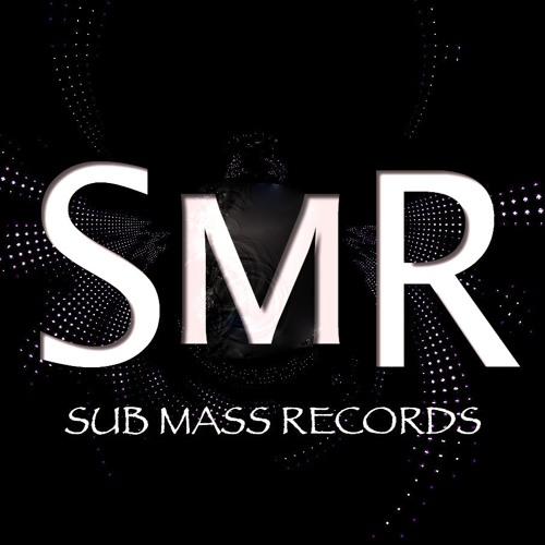 Sub Mass Records's avatar