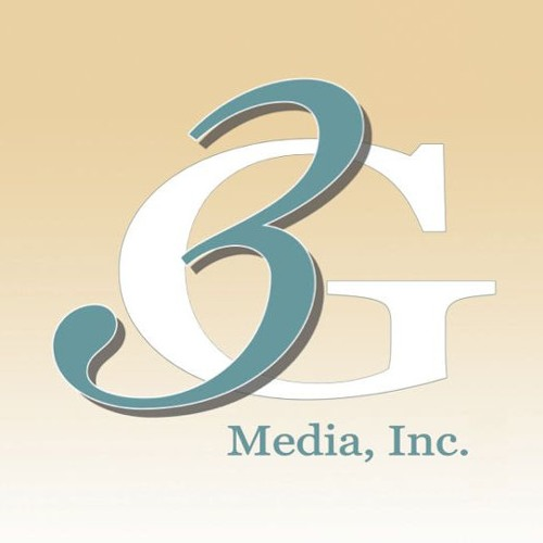 Three Girls Media Inc's avatar