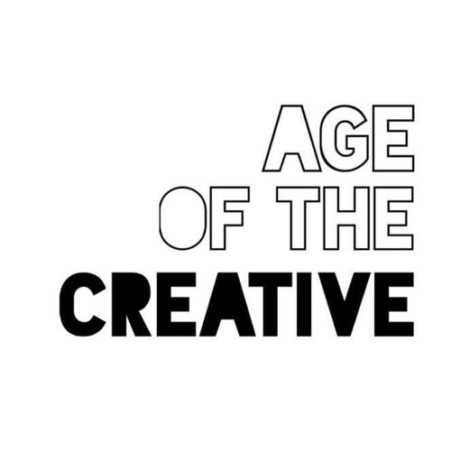 Age of The Creative's avatar