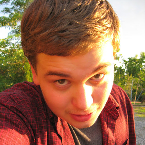 Richard Morse's avatar