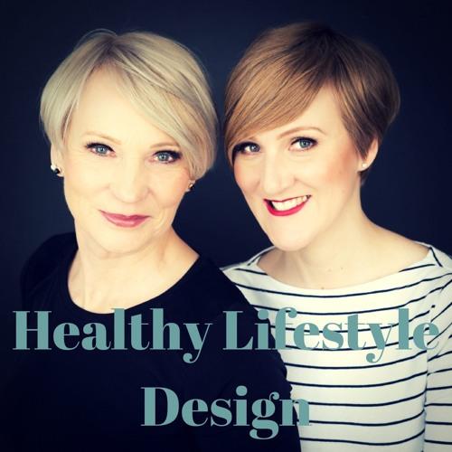 Healthy Lifestyle Design's avatar