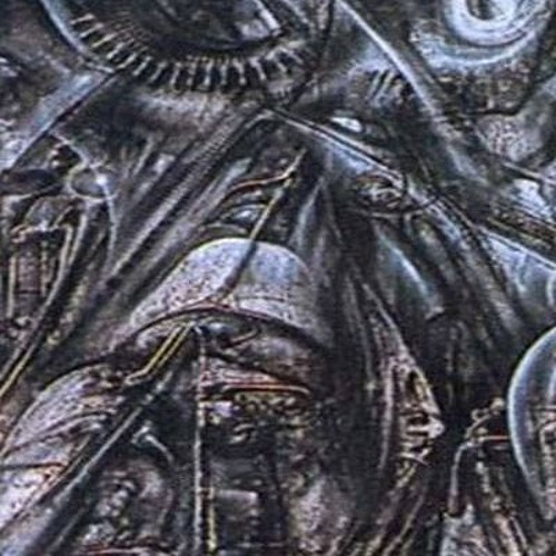 GOTHMONEY's avatar