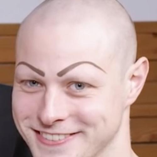 kogegrotten's avatar