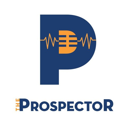 The Prospector Daily's avatar