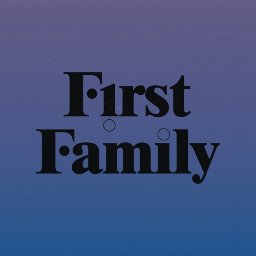 First Family's avatar