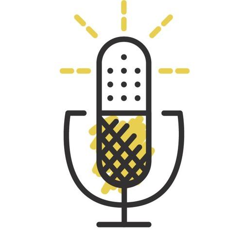 Generic Podcast Network's avatar