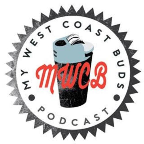 My West Coast Buds's avatar