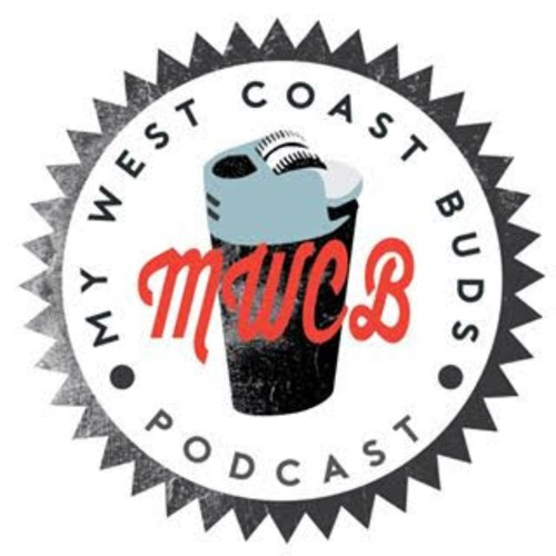 MWCB 46. CBD: An Honest Discussion