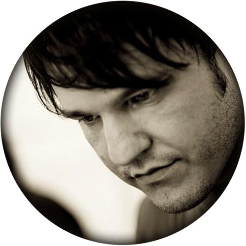 2nd Circle's avatar