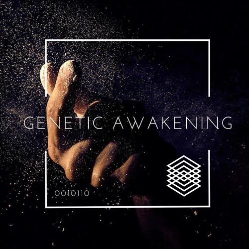 Genetic Awakening's avatar