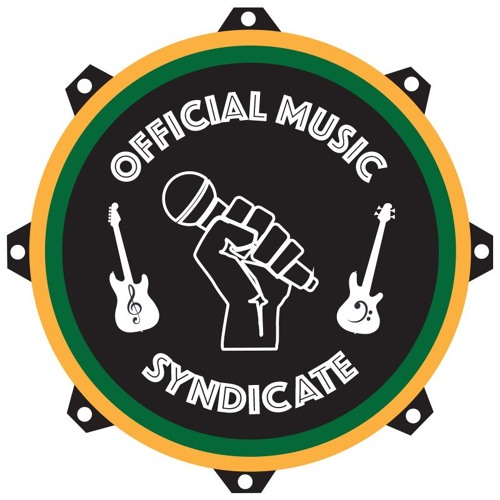 Official music Syndicate's avatar