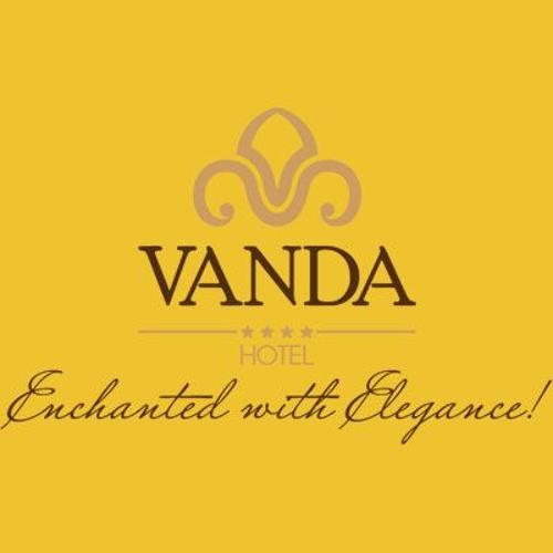 Vanda Hotel's avatar