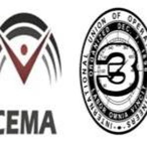 OE3CEMA's avatar