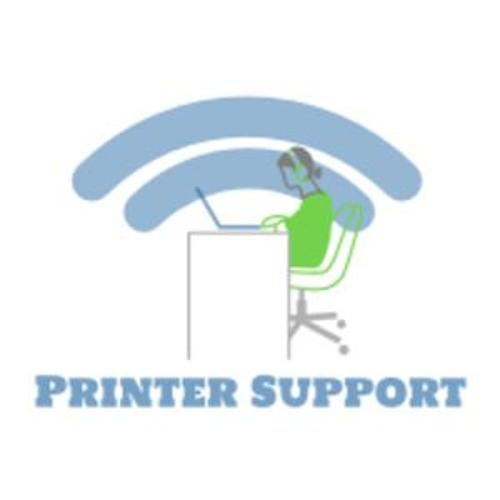 roland printer service's avatar