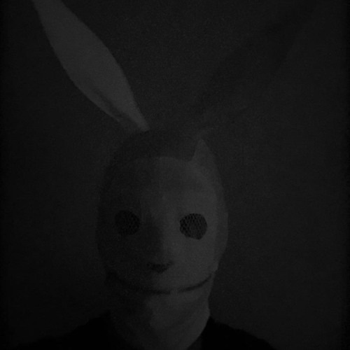 rabitrup's avatar