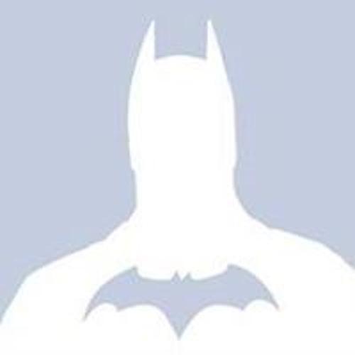 Sushant Naik's avatar