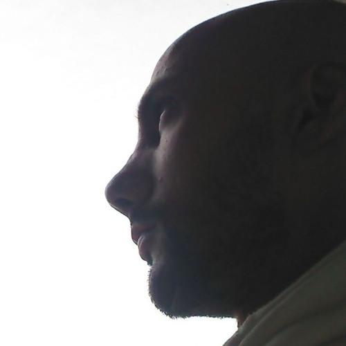 DMTS's avatar