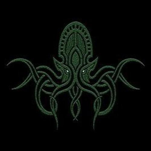 Karmal (Katalytik Sound System)'s avatar