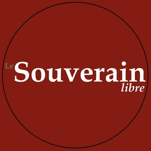 Le Souverain Libre's avatar