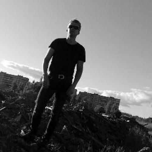 Ardi Ringvee's avatar