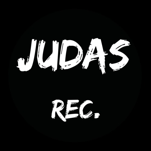 JUDAS -I-'s avatar