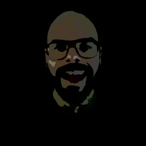 Kemmi Kamachi's avatar