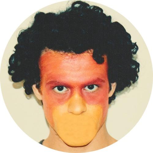 Mouztapha Mounir's avatar