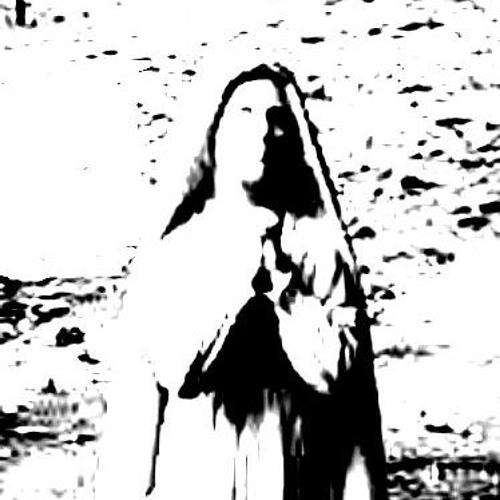 L'OMBRE DES SOUCIS's avatar