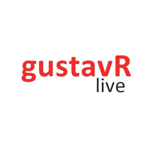 gustavR's avatar