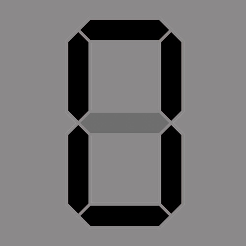 Pi-xl's avatar