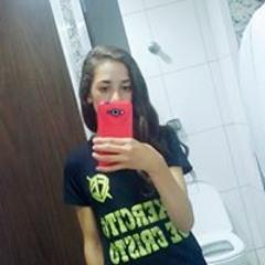 Lucimara Peres