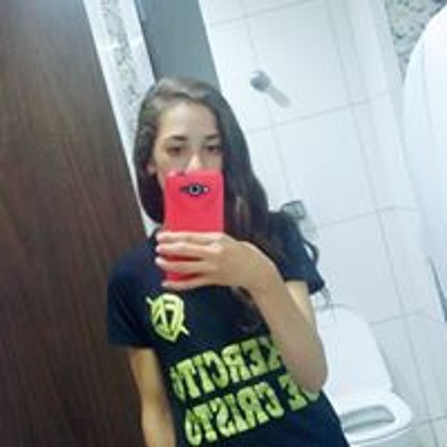 Lucimara Peres's avatar