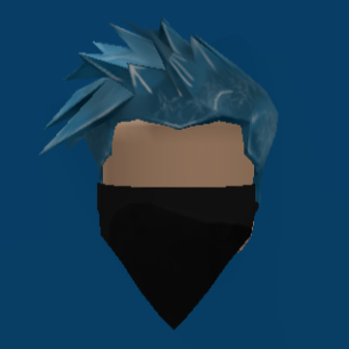 Youtuber K9 Roblox Kid S Stream On Soundcloud Hear The World S