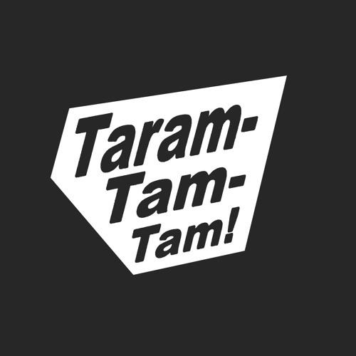 TaramTamTam Records's avatar