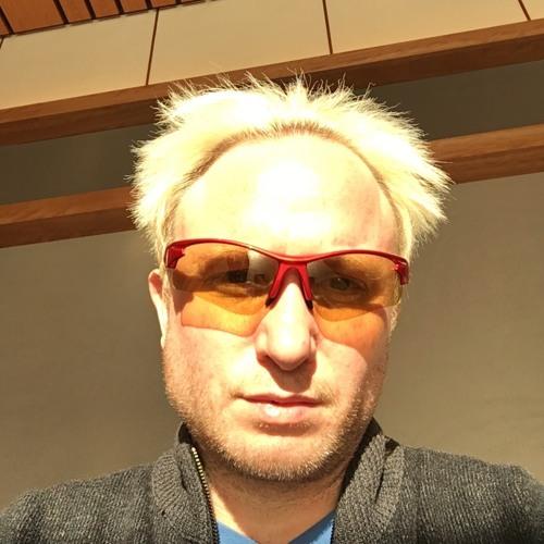 jmIII's avatar