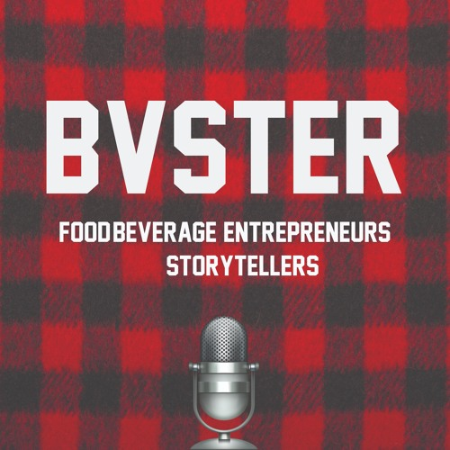 Bvster Podcast's avatar