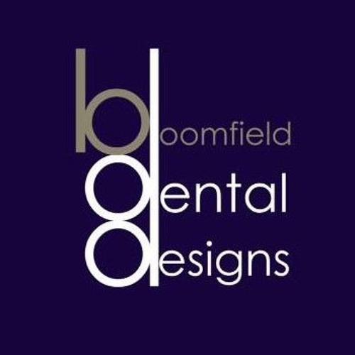 Bloomfield Dental Designs's avatar