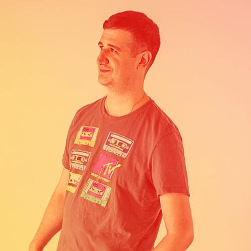 Uncle Montana / Tony Masud's avatar