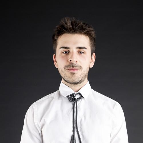 oscarescudero's avatar