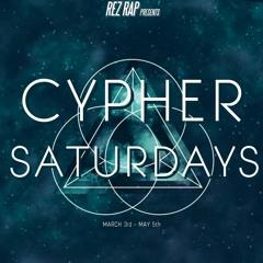 MN Cypher Saturdays