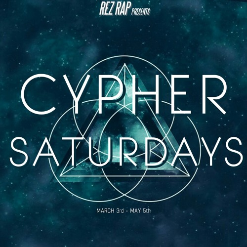 MN Cypher Saturdays's avatar
