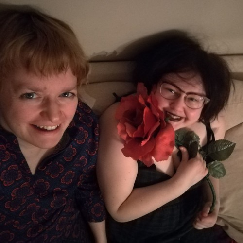 Vaimo&Lapset's avatar