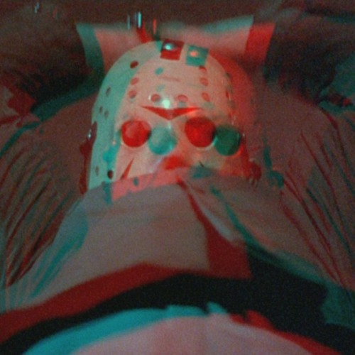 $uicideboy707's avatar
