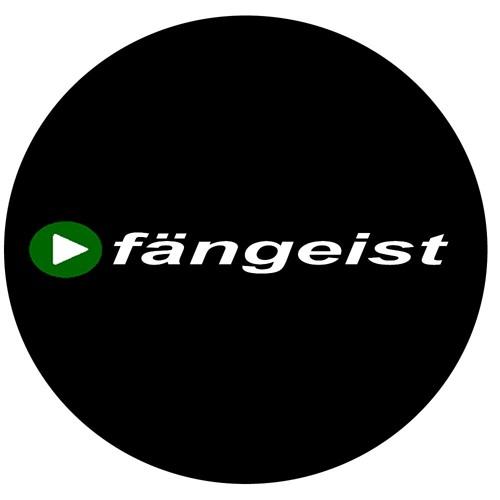 fangeist's avatar