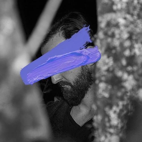 Gonzo-Gonzo's avatar