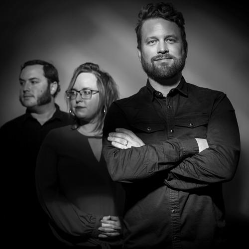 Jon Stickley Trio's avatar