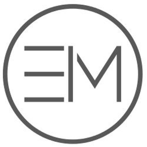 Example In Metaphor's avatar
