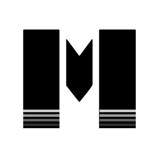 musicamalaga's avatar