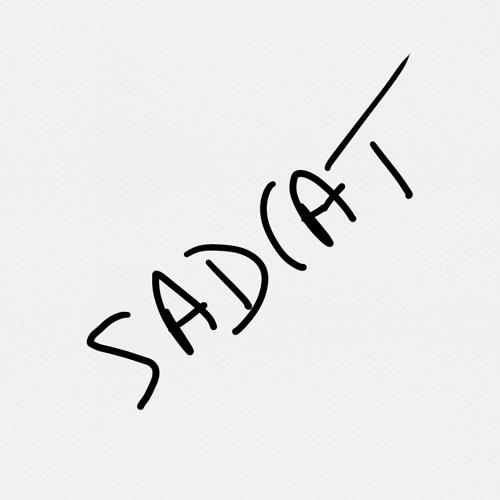 SADCAT's avatar