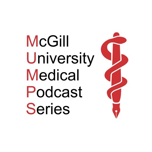 Mcgill University Medical Podcast Series's avatar